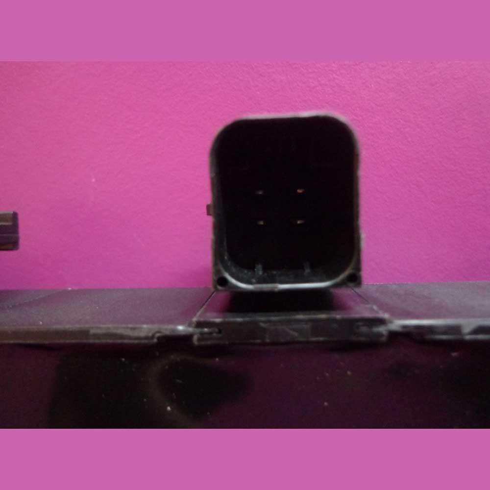 bobine d allumage pour peugeot 206 1 4 4 connexions ebay. Black Bedroom Furniture Sets. Home Design Ideas