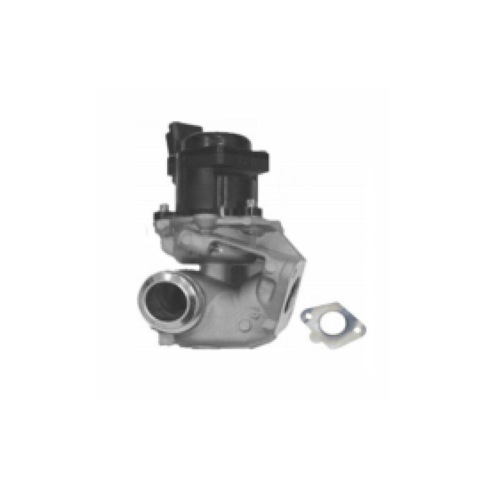 Vanne EGR Citroen Jumper 3.0 Hdi = 162642-7631D