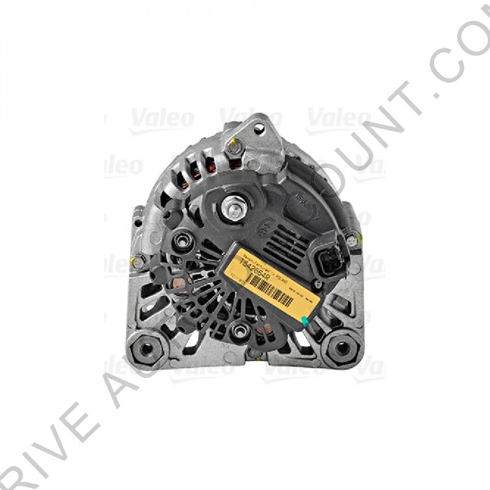 alternateur valeo classic 746000  150ah suzuki grand vitara i  ft  2 0 hdi 110 cv consigne incluse