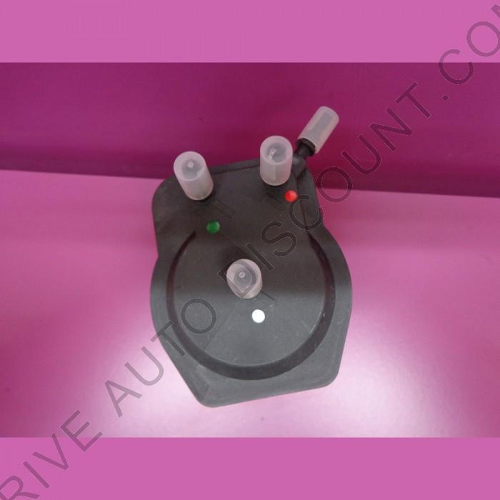 filtre gasoil complet renault kangoo 1 5 dci k9k. Black Bedroom Furniture Sets. Home Design Ideas