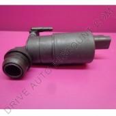 Pompe lave glace - Peugeot 106 - de 04/96 à 07/04