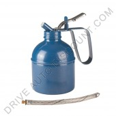 Burette d'huile 500 ml