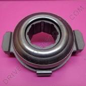 Butée d'embrayage mécanique pour Rover 400 1.4