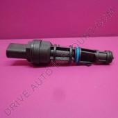 Capteur de vitesse pour Renault Espace III 11/96-10/02