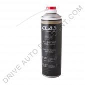 Spray lubrifiant Teflon 500 ml