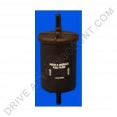 Filtre à essence Smart Fortwo 0.6 01/01 à 01/07