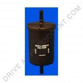Filtre à essence - Peugeot 206 1.4 16V 08/98 à 12/12