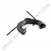 Durite complète de turbo Renault Kangoo 1.5 DCI 11/01 à 12/07