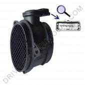 Débitmètre d'air Mini One 1.6 D de 3/07 à 7/10