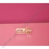 Ampoule de veilleuse W5W 12V 5W