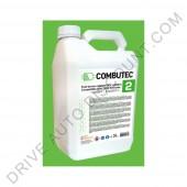 Additif liquide pour FAP 3l Cerine vert - EOLYS 176 - de 01/10/02 à 31/01/10