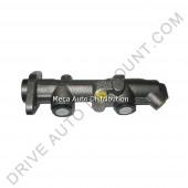 Maitre cylindre de frein pour Citroen C15 1.3