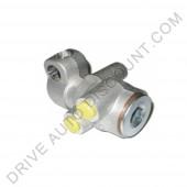 Répartiteur de frein pour Citroen C25 de 09/81 à 02/94