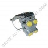 Répartiteur de frein pour Renault Express de 07/85 à 08/98