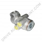 Répartiteur de frein pour Fiat Ducato de 03/94 à 04/02