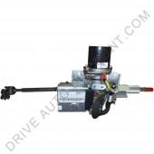 Colonne de direction électrique pour Fiat Punto AVEC option volant réglable en hauteur