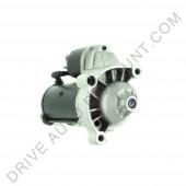Demarreur Cevam Citroen C-Crosser 2,2 HDI Diesel consigne incluse