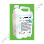 Additif liquide pour FAP 3l Cerine bleu - EOLYS POWERFLEX - de 01/02/10 à 31/12/18