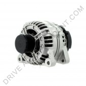 Alternateur 150Ah Citroen C3 1,6 HDi 16V Diesel consigne incluse