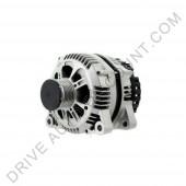 Alternateur 150Ah Suzuki Grand Vitara 2,0 HDi Diesel consigne incluse
