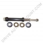 Kit de réparation de suspension arrière Citroen C5 03/01 à 08/04