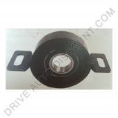Palier de transmission intégrale avec roulement, Renault Kangoo 4x4 de 10/01 à 02/08