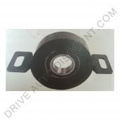Palier de transmission intégrale avec roulement, Renault Scenic RX4 de 09/99 à 08/03