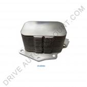 Refroidisseur d 'huile Citroen DS3 1.6 HDI après 11/09