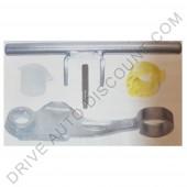 Kit de réparation complet de pédale d'embrayage, Citroen Picasso 2.0 HDI