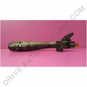 Commodo Eco détachable phares Feux Clignotants Peugeot Partner avec antibrouillards AV-AR de 12/98 à 12/13