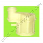 Vase seul pour moteur de pompe de direction assistée pour Opel Meriva B