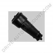 Amortisseur pneumatique arrière - Fiat Scudo 2 II 2.0 D Multijet - de 01/07 à 12/20