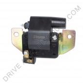 Bobine d'allumage pour Daewoo Matiz - Réf OEM : 96320818