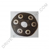 Flector de transmission pour BMW Série 3 (E90)