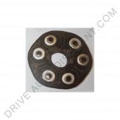 Flector de transmission pour BMW X3 (E83)