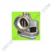 Boitier Papillon Air Electronique - Audi A3 1.9 TDi - de 05/03 à 05/10