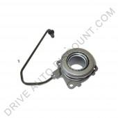 Butée d'embrayage hydraulique - Fiat Punto Evo - 1.6 D de 10/09 à 02/12