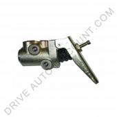 Répartiteur de frein pour Citroen C15 de 10/84 à 12/05