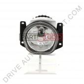 Feu Antibrouillard avant compatible droit ou gauche Alfa Romeo 156 de 97 à 03