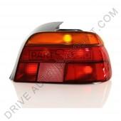 Cabochon arrière droit feu orange, BMW Série 5 E39 de 95 à 08/00 - Sauf M5