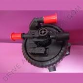 Filtre à gasoil complet - Citroen Berlingo - 2.0 HDi de 12/99 à 10/05