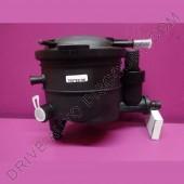 Filtre à gasoil complet Citroen Berlingo 1.9D (DW8)