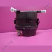 Filtre à gasoil complet Citroen C1 1.4 Hdi
