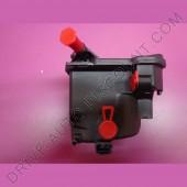 Filtre à gasoil complet Mini Clubman 1.6 D