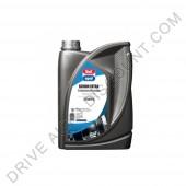 Bidon d'huile boites de vitesses Unil Opal Gerion Extra 75W90 - 2 litres