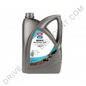 Bidon d'huile moteur Unil Opal Motor VS 15W40 Sans FAP - 5 litres