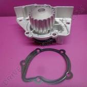 Pompe à eau éco pour Citroen Berlingo 1.8 D