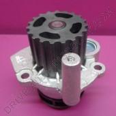 Pompe à eau GGT pour Audi A2 1.2 TDI