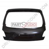 Hayon, porte de coffre d'origine - Peugeot 206 3 et 5 portes depuis 1998