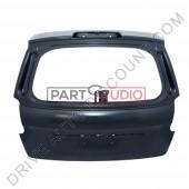 Hayon, porte de coffre à vitre fixe d'origine pour Peugeot 207 SW depuis 04/06